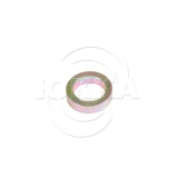 Эксцентрик  тормозных колодок 4301-3503028-01
